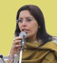 Ms. <b>Jyoti Gupta</b> - jyoti_gupta
